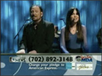randell_schppers_telethon
